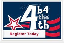 4b4the4th / by Spina Bifida Association