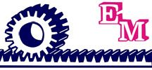 sızdırmazlık elemanları / Eker Makina Sızdırmazlık Elemanları, makina imalat, montaj, o'ring, packing, SKT Keçeleri, Kastas ürünleri, çelik Konstrüksiyon, Silo Bunker, transport makinaları, Kromlu mil, Horlanmış Boru, özel Makina İmalatı http://www.ekermakina.com.tr