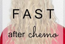 Hair & Beauty / Posts about hair and beauty from bloggers linked into the Milso Bloggers directory (http://bit.ly/1Rk9orO)