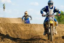 PowerSports / by Summit Racing