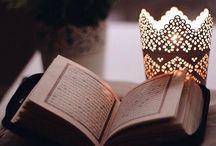 Qur'an Kareem