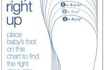 skoen mates