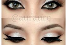 Make Up / Love !