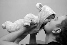 Eu ♥ meus Filhos / Filhos são como jóias preciosas. Aqui você encontrará frases citaçoes e artigos relacionados a filhos.