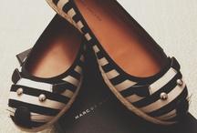 Shoes! :)