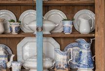 porcelanas  maravilhosas