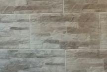 Cose da comprare / madeinsassuolo.it Facebook Made in sassuolo piastrelle vi presenta la sua collezione di gres porcellanato effetot legno colorazione olmo formato 20x120 con uno straordinario effetto estetico che ben si adatta ad ogni superficie per ricreare il calore proprio del vivere e camminare sul legno.a soli 13.50 il metro q prima scelta certificata disponibile rettificato e non a 13.50   Cel 3341469357