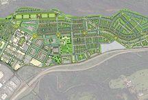 Real Estate: Koa Ridge