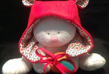 Tendre z'Oreilles / Bonnet enfant, bonnet bebe, bonnet ourson, bonnet en polaire, béguin a oreilles, cozy winter hood  http://www.alittlemarket.com/boutique/lapinou_couture-1663137.html