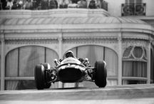 Classic GP