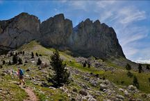 Walking Holidays in the Pyrenees