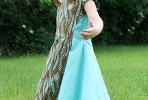 Mon blog - mes coutures