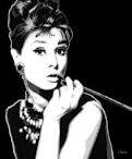 Audrey Hepburnn / by Debra Hernandez