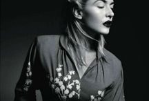 Kate Winslet - Katemania - I just love her :-)