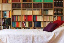 Stuff I Like / by Rachel Hauck Author