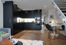 HOME-DECO Kitchen