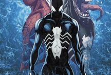 Symbiot