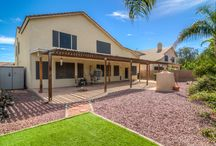 9467 N. Weather Hill Dr., Tucson, AZ 85743 / To Learn more about this home for sale at 9467 N. Weather Hill Dr., Tucson, AZ 85743 contact Dan Grammar (520) 481-7443