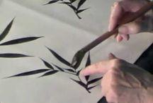 video pictura