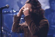 #Eddie Vedder