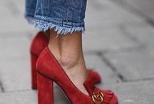 shoesshoesshoendless