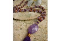 Beautiful Goddess Items / Everything a Goddess loves and that makes her life even better <3