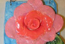 K 018 Keramik Bilder