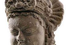 Indian, Himalayan & Southeast Asian Art
