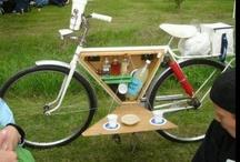 Coole fietsen enzo