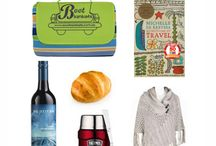 WHAT'S IN OUR BOOT | Picnic Edits / Picnic picks for every occasion!
