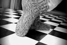 Tricote