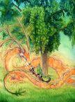 Fairytale Inspiration / by Alexandra Stålvang