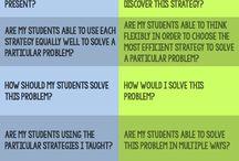 MyMaths / My Maths topics