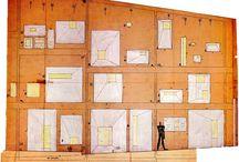 Architetture