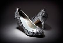 Shoes / by Kristin Nancy