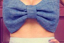 Style / Masni