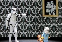 Star War's