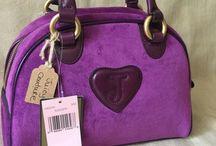 handbags purses - käsilaukkuja