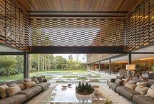Arquitetura_Projeto