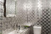 Bo's Bathroom