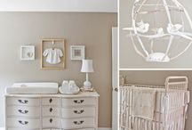 Baby rooms 2