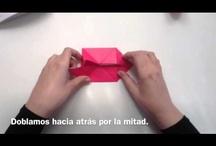 Eikyô - YouTube