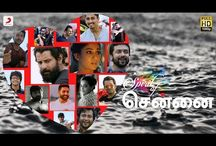 kollywood promo songs/videos / Find kollywood promo songs and video songs
