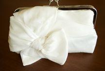 Bags! / Cute bags / by Gabriela Martinez