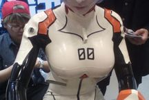 ♡ Sexy Cosplay +18 ♡