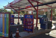 NOHO Car Wash Services / NOHO Car Wash Service Offers