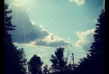 ultimate sky