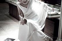 60's Bollywood