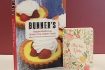 Thank You, Mom! / Don't forget to celebrate mom this Sunday! / by HarperCollins Canada