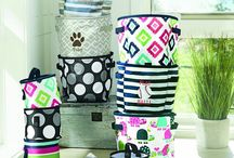 Thirty-One Spring